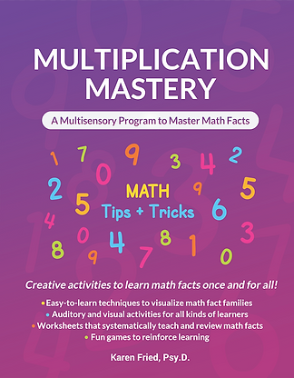 Multiplication cover.png