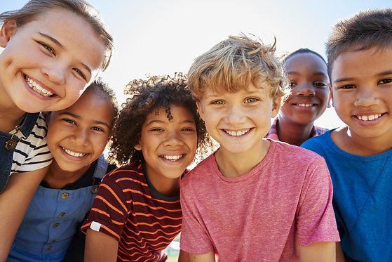 summer 2021 photo kids.jpeg