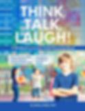 Think, Talk, Laugh Cover.jpg