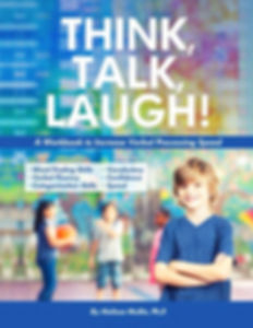 Think, Talk, Laugh Cover.jpg