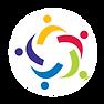 circle logo .png