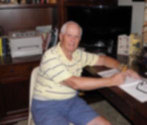 dad writing.jpg