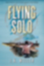 Flying Solo_front cover.jpg