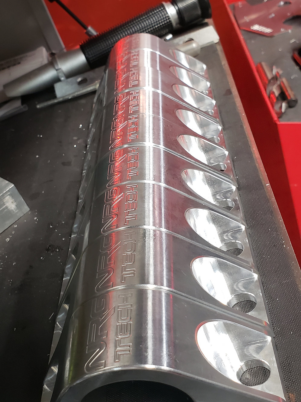honda genuine 92-95 civic manual sterring rack bracket