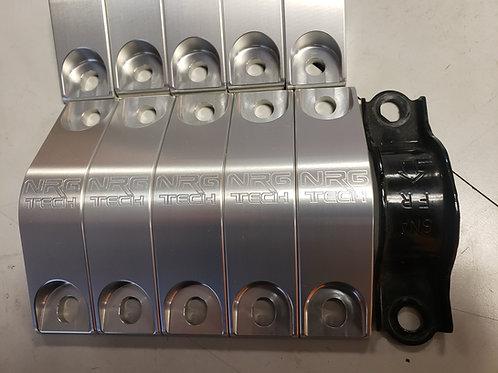 06-11 Honda civic Steering rack bracket
