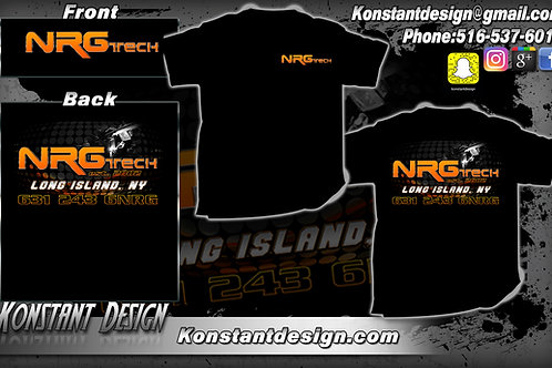 Shop T-shirt