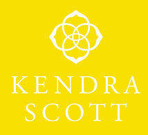 =ks logo.jpg
