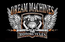 indianmotorcyclesofwichita-dream-machine