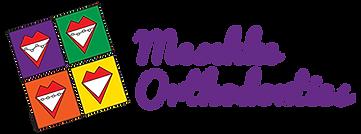 meschke orthodontics logo.png