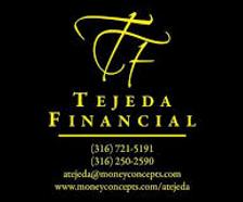 tejeda financial logo.png