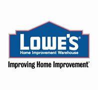 lowes logo.jpg