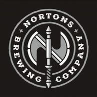 nortons logo.jpg