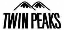 twin peaks logo.jpg