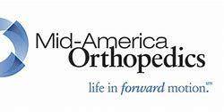 midamerican ortho logo.pdf.jpg