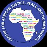 CAJPHR Logo (1).png