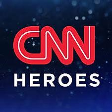 BOH cnn hero.jfif