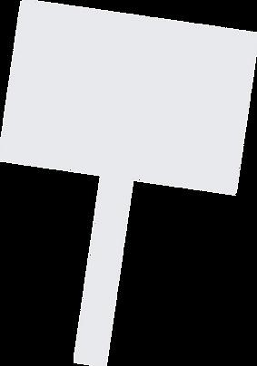 urban-sign-3.png