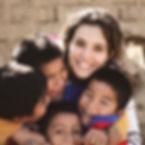 Esperanza Internship at Breeze of Hope (Bolivia)