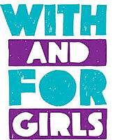 BOH with and for girls.jfif