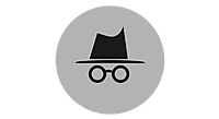 incognito-2231825_640.png