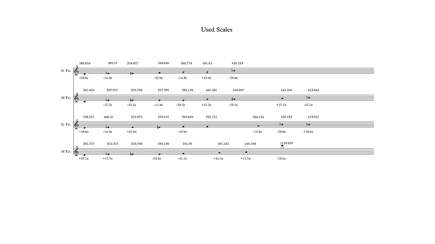 Mutation_Page_3.jpg