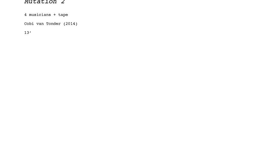 Mutation_Page_1.jpg