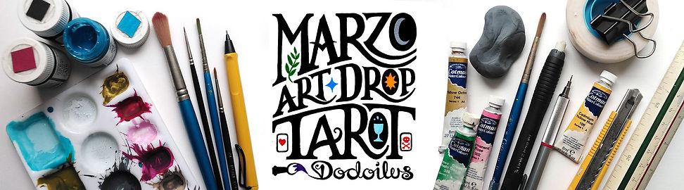 Art Drop Banner ultra wide.jpg