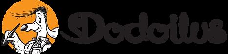 dodoiluslogo.png