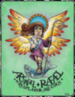 Arcangel Rafael.png