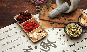 doctorate traditional chinese medicine hero_edited.jpg