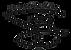logo fredandbreakfast.png