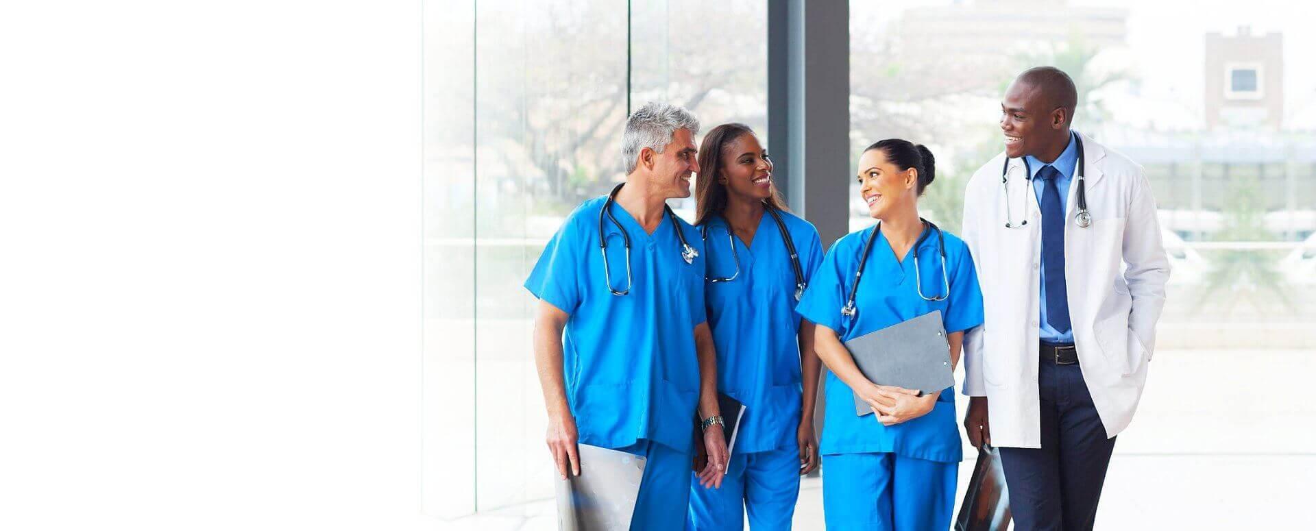 Online HIPAA/OSHA Classes