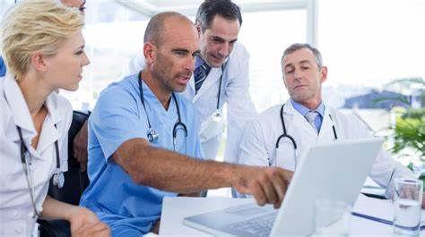HIPAA Compliance Officer Training