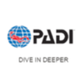 Book now to get certified with PADI