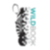 WildBook_logo_72dpi-04-300x300.png