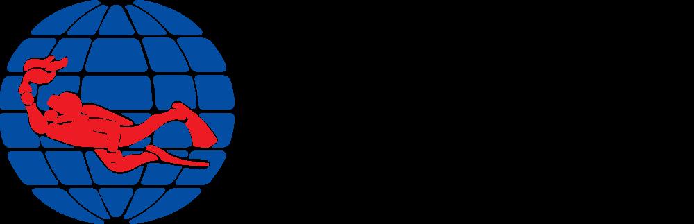 PADI+logo+long