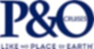 PNO Logo.png