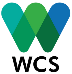Wildlife_cs_logo15