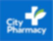 City Pharma Logo.jpg