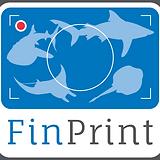 finprint.png