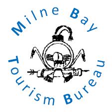 mb tourism