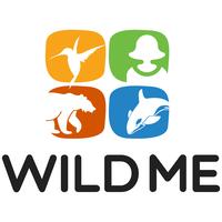wildme.png