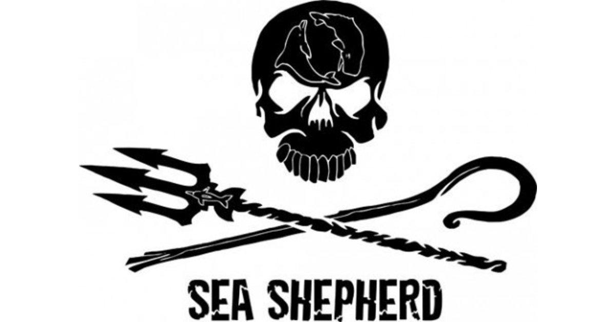 Sea-Shepherd-Logo_1