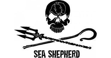 Sea-Shepherd-Logo_1.jpg