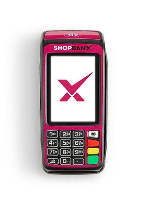 Shopbanx_POS_frente_2.jpeg
