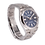 Thumbnail: ROLEX OYSTER PERPETUAL 41 - 124300 - 8.500€