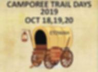 2019 Etowah Camporee Wagon.jpg