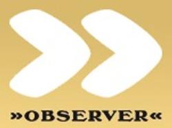 Observer GmbH