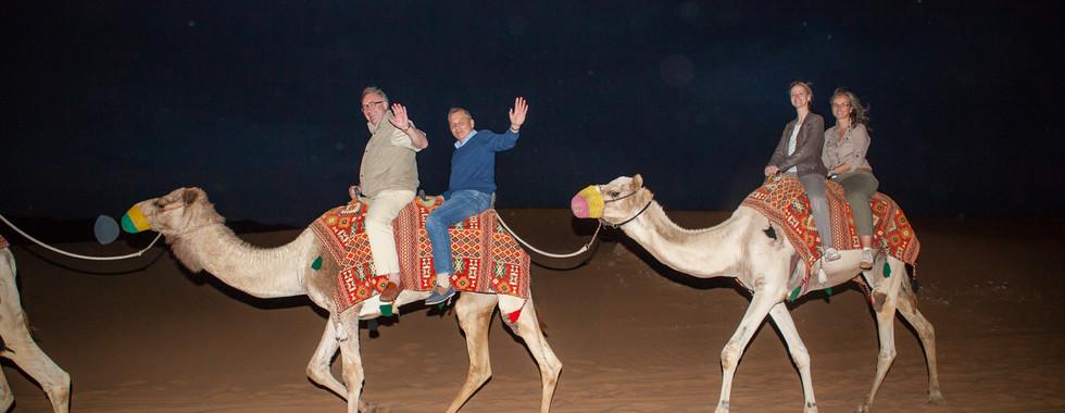 FIBEP-Dubai-2014-Day-2-Desert-Camp-PR-300dpi-9230.jpg
