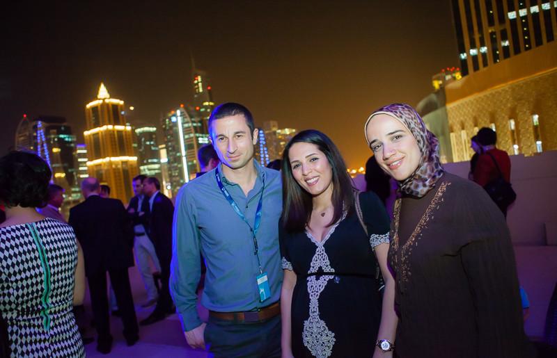 FIBEP-Dubai-2014-Day-1-Cocktails-Web-800px-8358.jpg